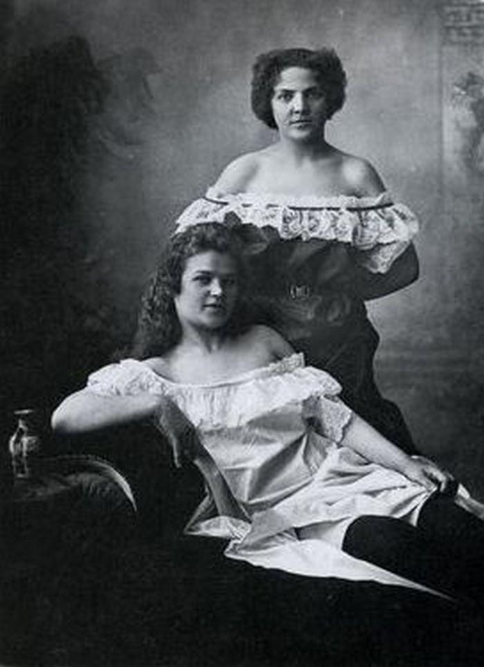 Скільки коштувало кохання у Львові 100 років тому - фото 4