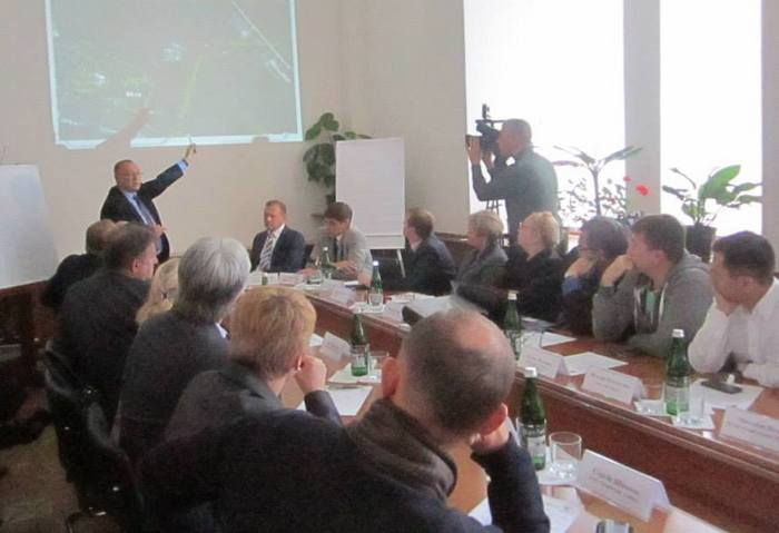 Грант ЄС на підтримку бізнес-переселенців обернувся скандалом - фото 2