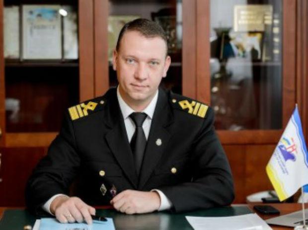 ТОП-15 українських в'язнів, яким дозволили вийти з тюрми за гроші - фото 3