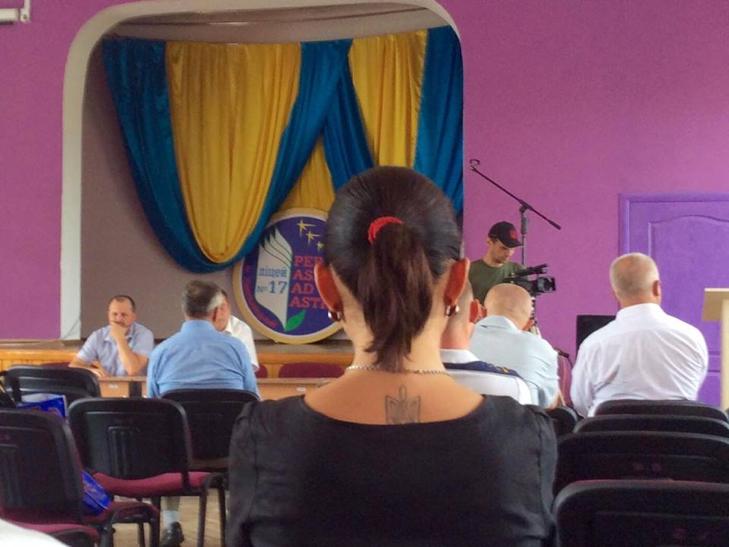 Нового очільника Хмельницького ліцею №17 вже сьогодні призначать - фото 3