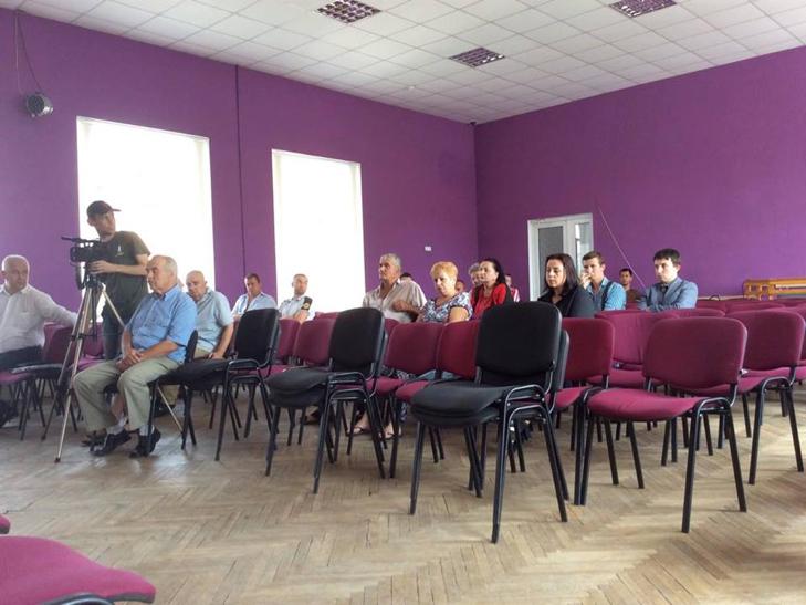 Нового очільника Хмельницького ліцею №17 вже сьогодні призначать - фото 2