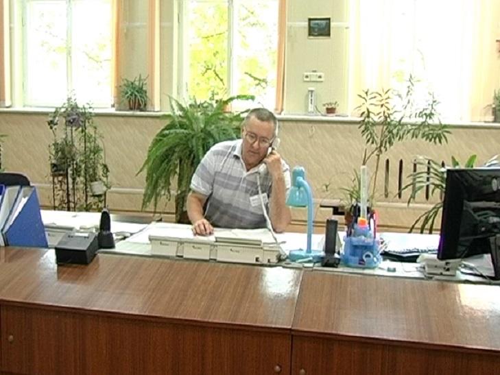 """Як чекають приватизацію на """"Хмельницькобленерго"""" - фото 3"""
