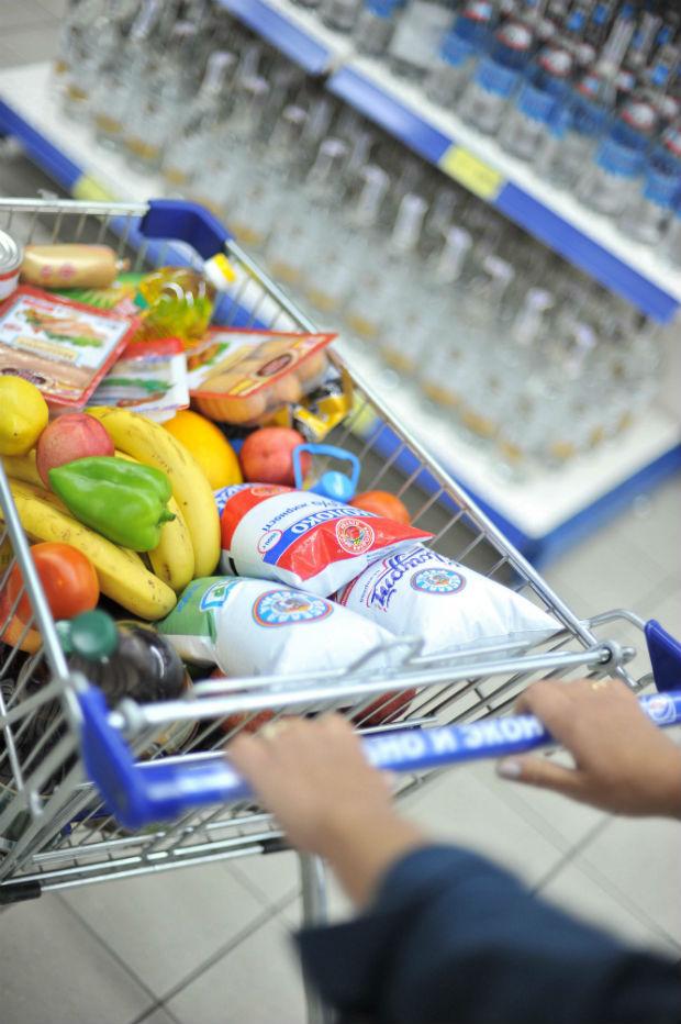 Спрашивали – отвечаем: доверять ли качеству продуктов в крупных маркетах? - фото 1