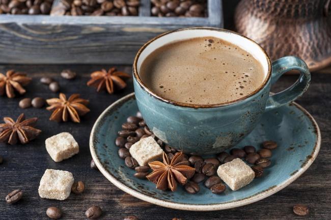 Найнеймовірніша кава у світі: з часником, сиром чи жовтком  - фото 6