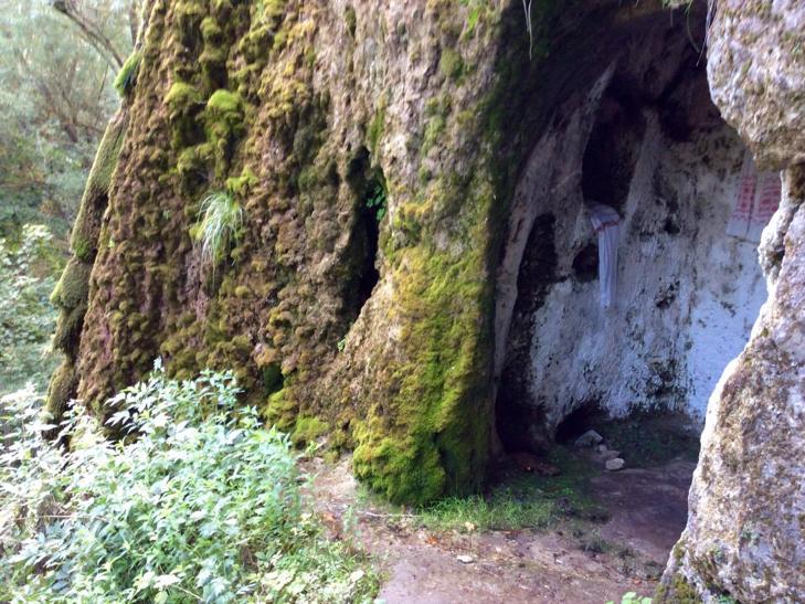 Найдивовижніший водоспад Хмельниччини залишається поза увагою туристів - фото 2