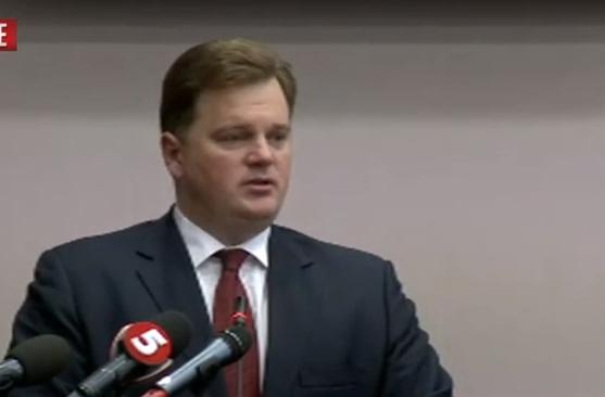 Порошенко призначив губернатором Київщини доктора наук - фото 2