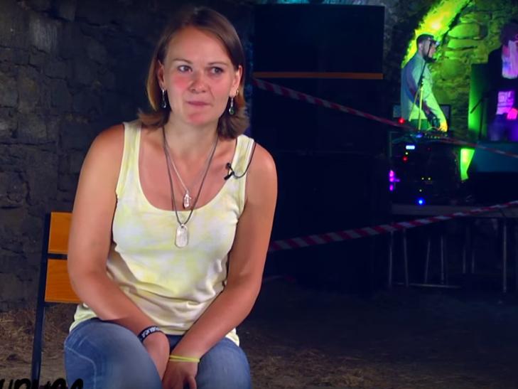 Про Кам'янецький фестиваль RESPUBLICA зняли справжній фільм - фото 3