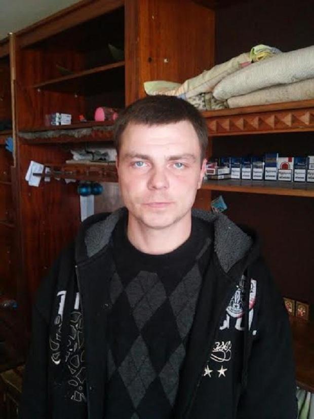 """Кива та боєць батальйону МВС """"Свята Марія"""" Корчинський багато співпрацюють - фото 1"""