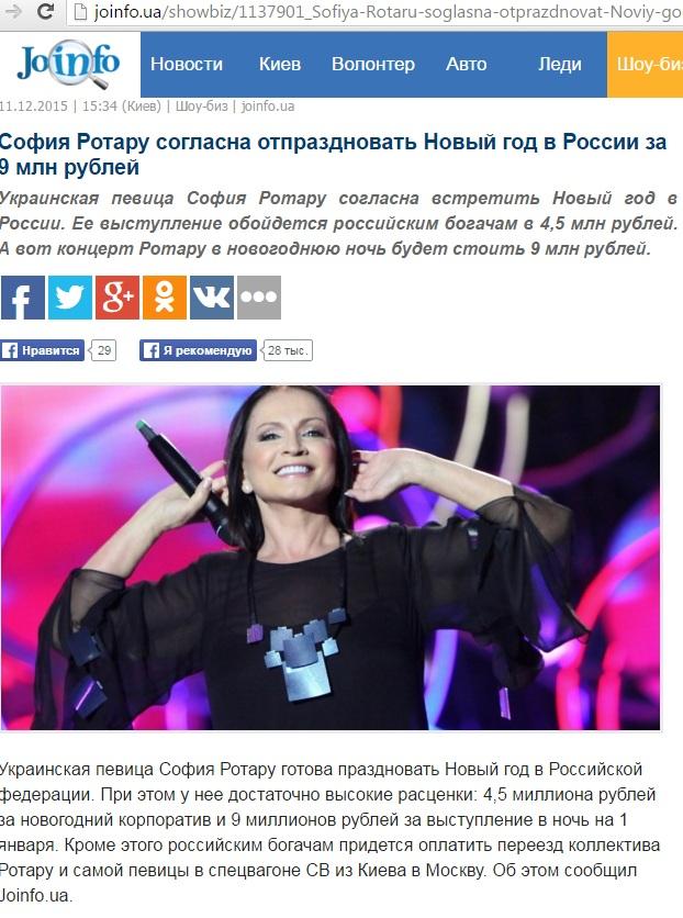 """Герої та """"герої"""": Чи потрібне генералу Кульчицькому звання Героя України як Софії Ротару - фото 3"""