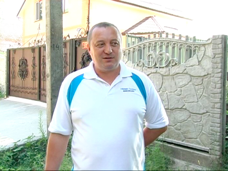 "Податок на ""зайві"" метри поставив селян Хмельниччини в глухий кут - фото 9"
