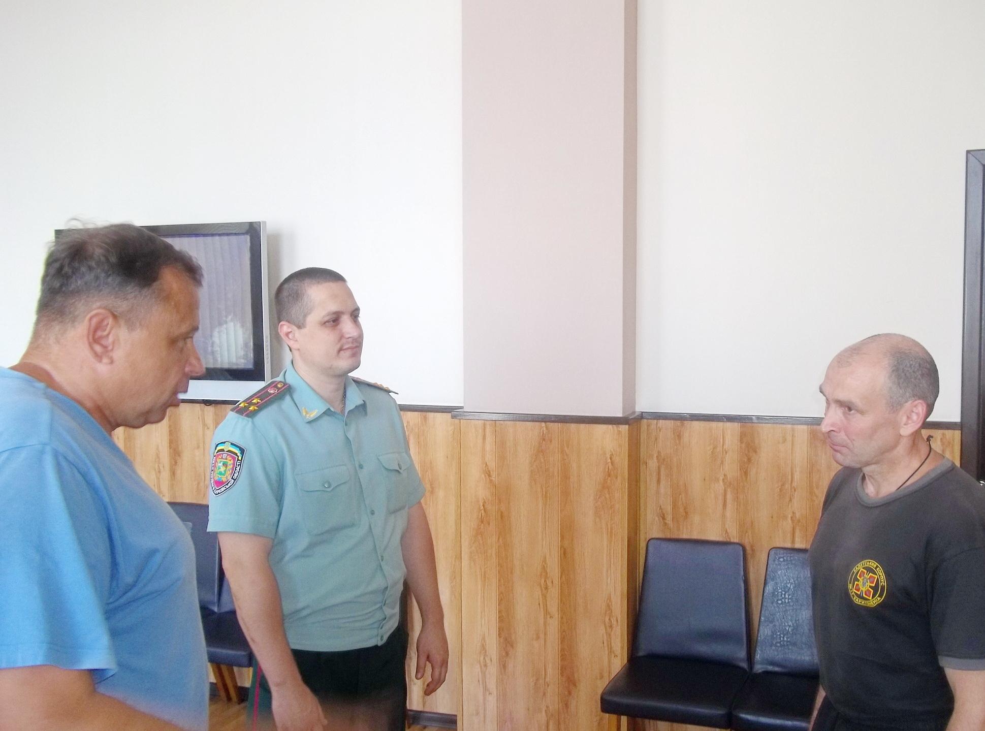 Порошенко помилував харківських в'язнів  - фото 1