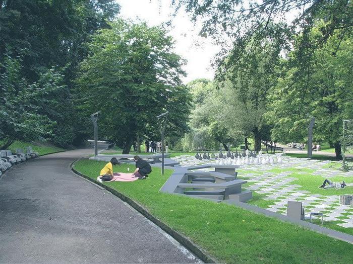 У Львові може постати надсучасний парк, яких в Україні ще не було (ФОТО) - фото 3