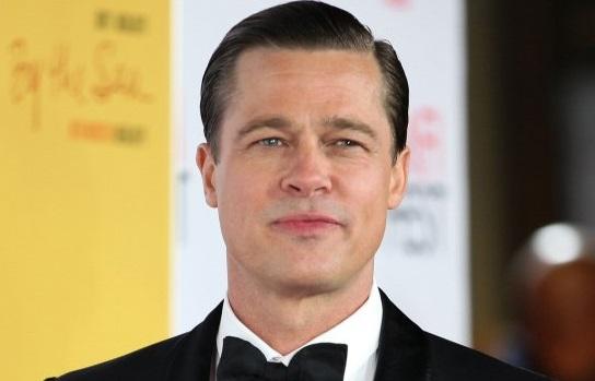 """Хто в Голлівуді наступний в черзі на """"Оскар"""" після Ді Капріо - фото 1"""