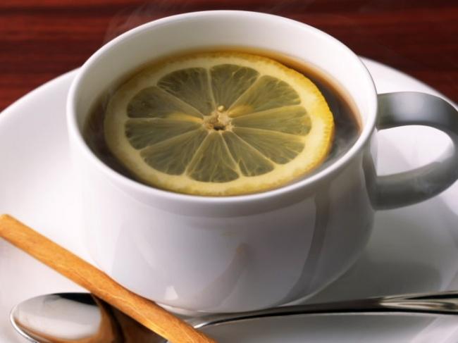 Найнеймовірніша кава у світі: з часником, сиром чи жовтком  - фото 3