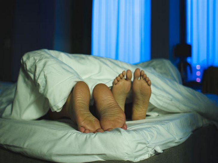 Що дратує жінок у ліжку найбльше - фото 3