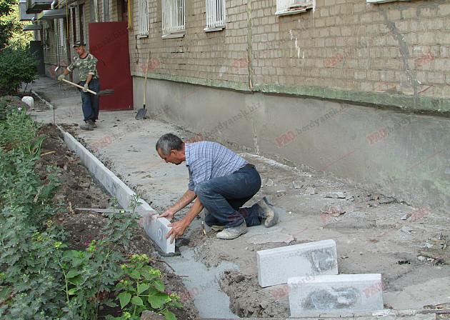 Мер Бердянська намагається приписати собі чужі заслуги - фото 4
