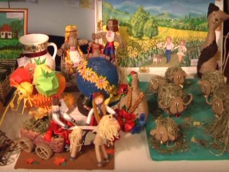 Українська малеча все більше прагне жити на рідній землі - фото 3