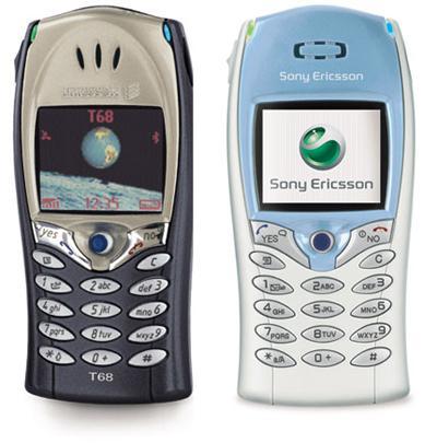 Від цеглини до крихітки: як розвивалися наші мобільні телефони - фото 4