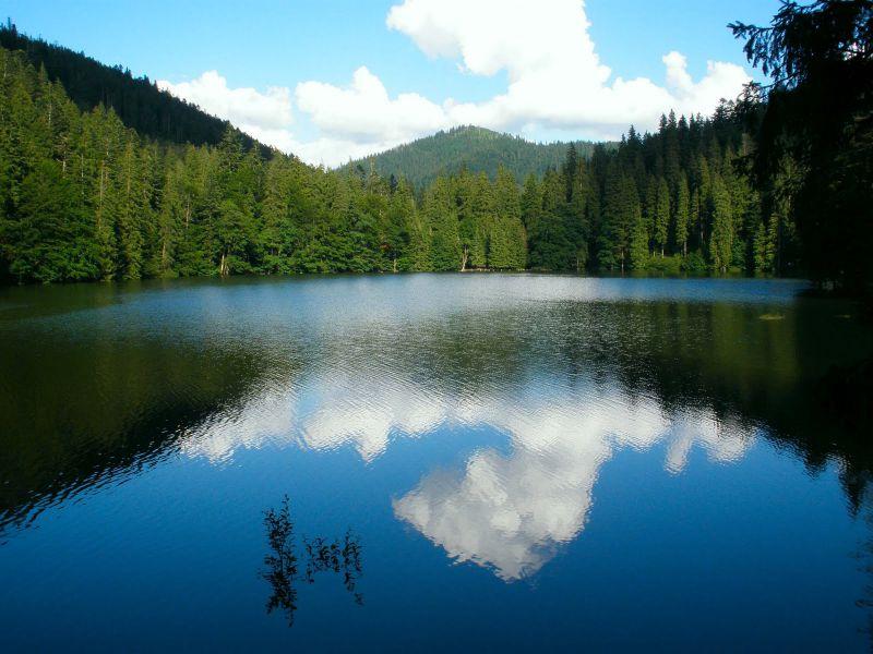 ТОП-10 прикольних місць для відпустки в Україні  (ФОТО) - фото 11