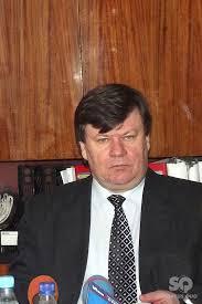 Посадовець Кернеса, якого підозрюють у незаконному збагаченні, володіє нерухомістю в окупованому Криму - фото 1