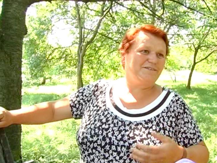 "Податок на ""зайві"" метри поставив селян Хмельниччини в глухий кут - фото 16"