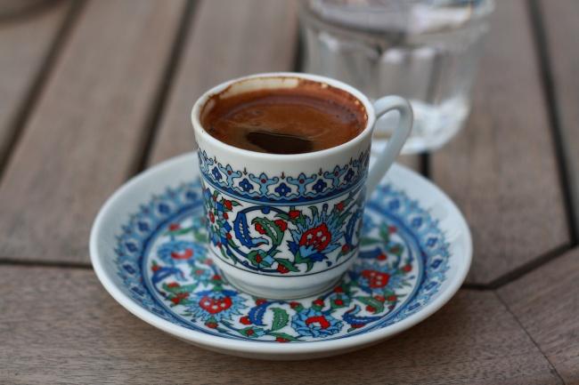 Найнеймовірніша кава у світі: з часником, сиром чи жовтком  - фото 10