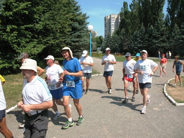 Де у Вінниці можна провести час з адреналіном і користю для здоров'я - фото 3