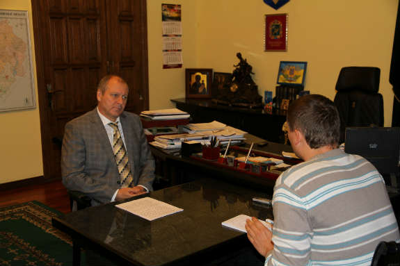 Харьковский прокурор: больше всего взяточников среди самих антикоррупционеров - фото 1