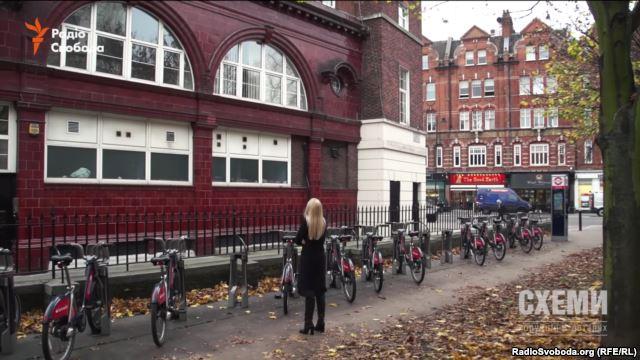 Фірташ купив будинок у центрі Лондона і колишню станцію метро, - ЗМІ (ФОТО, ВІДЕО)  - фото 4