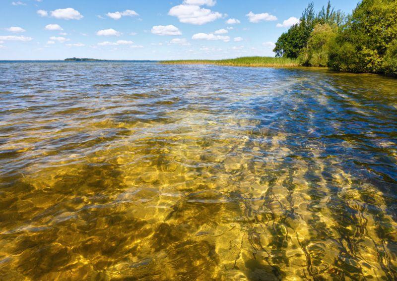 ТОП-10 прикольних місць для відпустки в Україні  (ФОТО) - фото 10