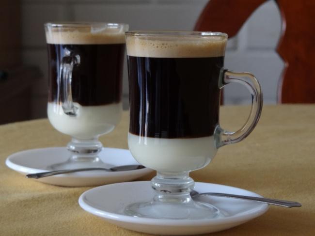 Найнеймовірніша кава у світі: з часником, сиром чи жовтком  - фото 5