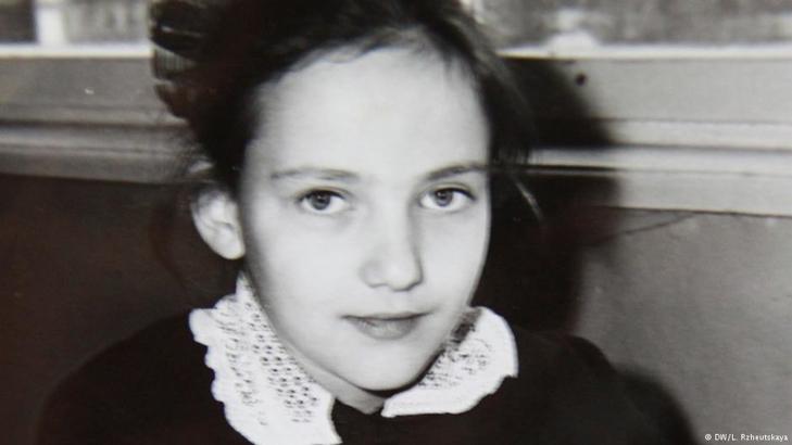 День Героя: Надії Савченко - 35 - фото 2