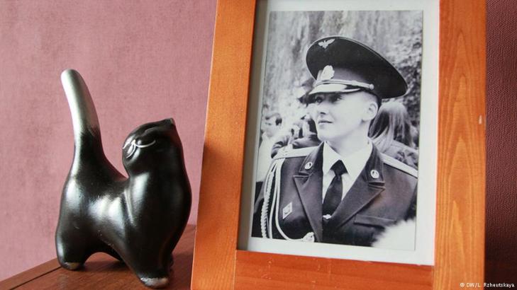 День Героя: Надії Савченко - 35 - фото 9