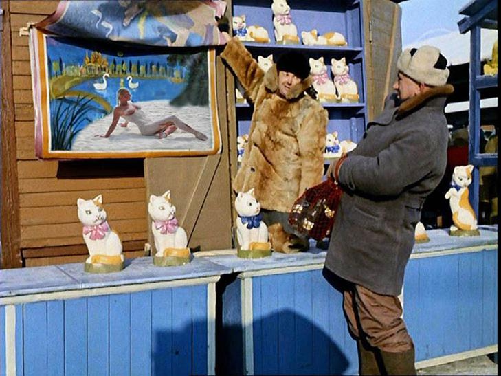 Як соцмережі вітають Волочкову з Днем народження (ФОТОЖАБИ) - фото 2