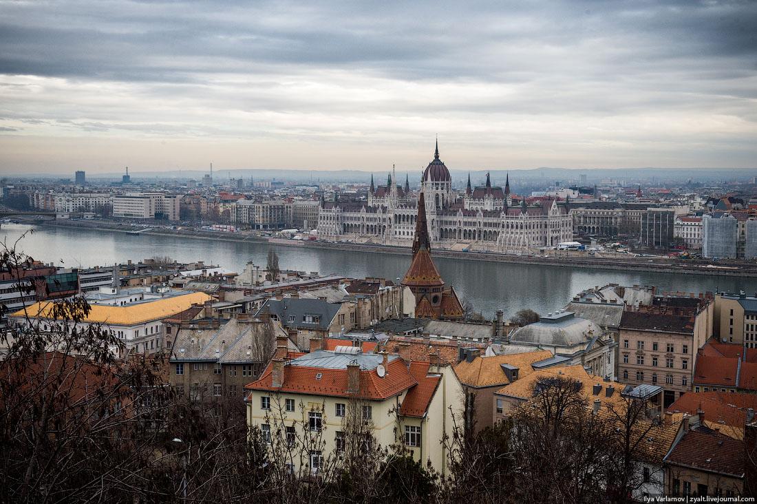 Режим економії: топ-5 бюджетних подорожей за кордон з Харкова - фото 5