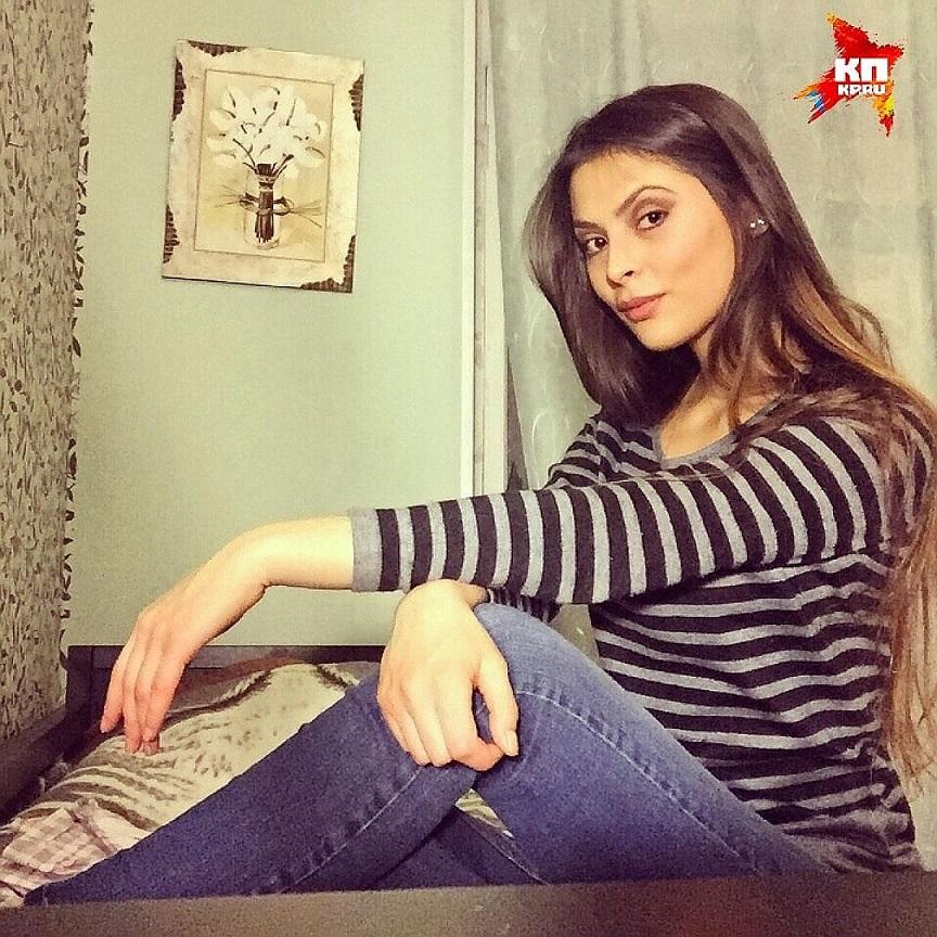"""Конкурсанткам """"Міс Росія 2016"""" бажають зламати ноги і звинувачують в аморальній поведінці - фото 4"""