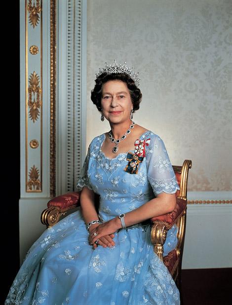 Як старіє Єлизавета ІІ: найяскравіші фото від дитинства і до сьогодні  - фото 20