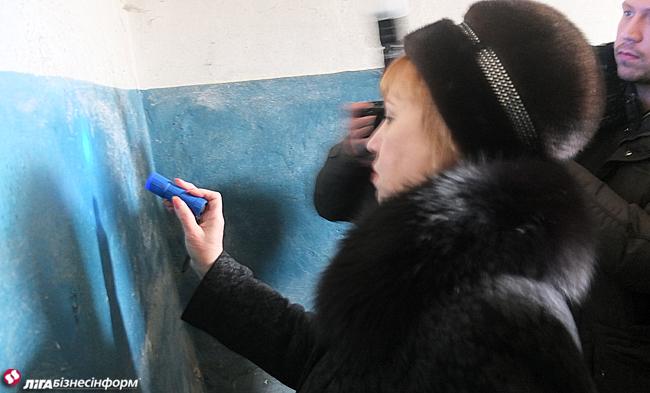 Всі злочини Росії, що встала з колін. Частина ІI. Донбас - фото 18