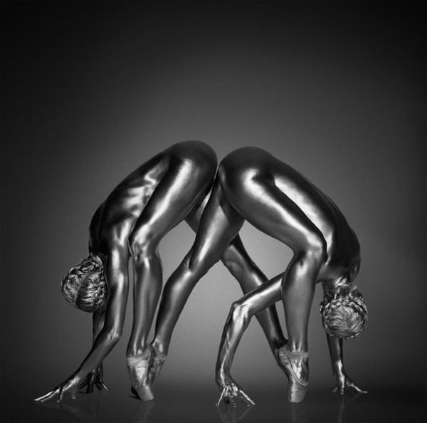 Назло Playboy: ТОП-10 геніїв еротики та ню - фото 2