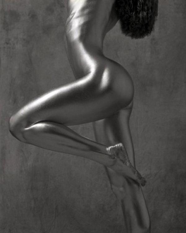 Назло Playboy: ТОП-10 геніїв еротики та ню - фото 3