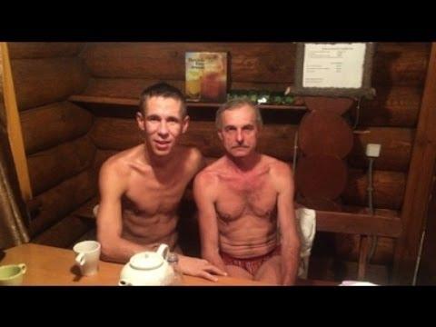 актер алексей панин фото видео голый