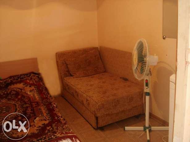 ТОП-7 жахливих квартир для любителів трешу - фото 17