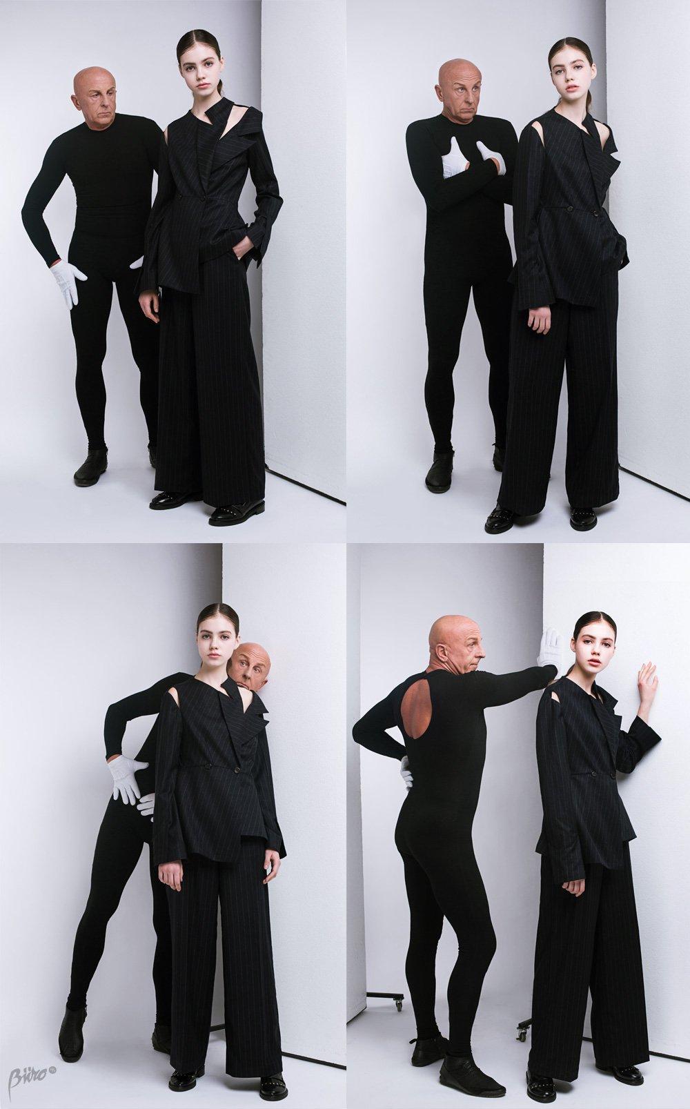 Ukrainian Fashion Week: Найяскравіші образи Тижня моди - фото 7