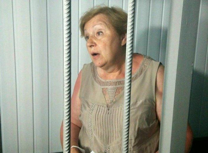 Обвинувачені, але не засуджені: хто в Харкові головний сепаратист і диверсант - фото 8