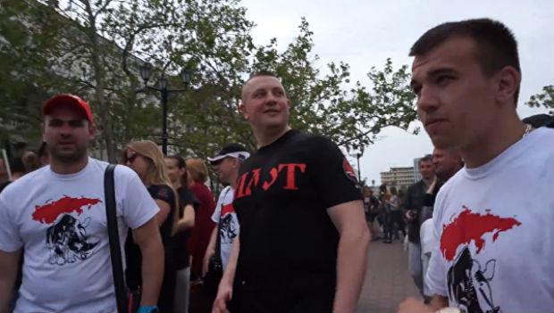 Чому росіяни відбирають нерухомість сепаратиста Жиліна в Харкові - фото 2