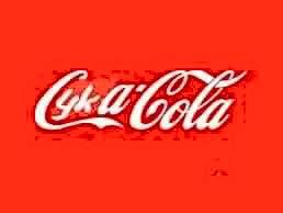 Українці продовжують стібатися з Coca Cola, яка не знає, чий Крим (ФОТОЖАБИ) - фото 1