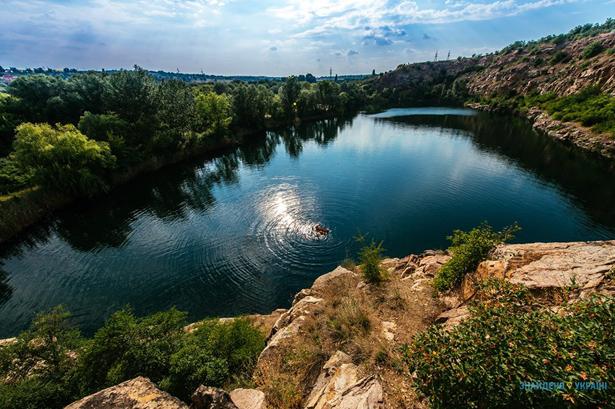 Рай у наметі: 10 маловідомих місць в Україні, які можна відвідати на травневі свята - фото 5