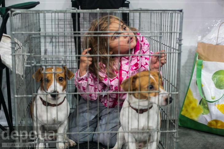 20 фото про те, що Київ неможливий без дітей - фото 10