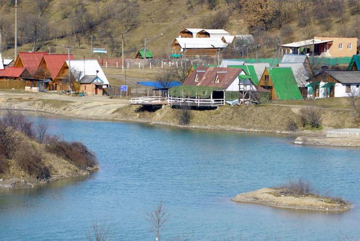 107116_720_750 Подорожі Україною: Топ-10 найцікавіших сіл у Карпатах