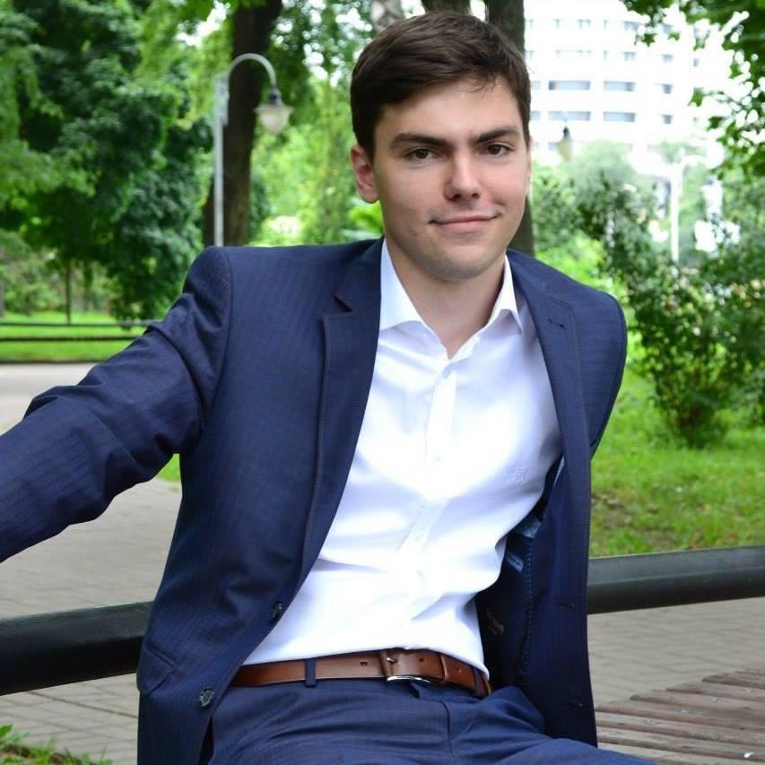 IT України-2041: ІТ-шники підуть на війну - фото 3